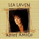 Adios Amigo/Lea Laven