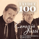 Täydet 100/Eero ja Jussi