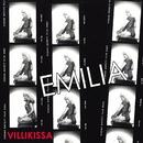 Villikissa/Emilia