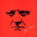 Jean Sibelius : Historiallista Sibeliusta IV/London Symphony Orchestra