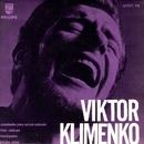 Viktor Klimenko/Viktor Klimenko