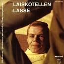 Laiskotellen - Lasse/Lasse Mårtenson