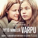 Musiikkia elokuvasta Tyttö nimeltä Varpu/Sjöroos & Vesala
