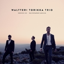 Sininen uni - Rautavaaran lauluja/Waltteri Torikka Trio