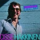 Summerdreams: Complete Solo Recordings 1976-1986/Cisse Häkkinen