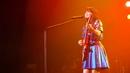 ロックンロール県庁所在地 (「この街」TOUR 2019 Live at たましんRISURUホール, 2019.9.7)/森高千里