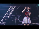 気分爽快 (「この街」TOUR 2019 Live at 狭山市市民会館, 2019.1.26)/森高千里