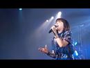 私の夏 (「この街」TOUR 2019 Live at たましんRISURUホール, 2019.9.7)/森高千里