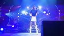 うちにかぎってそんなことはないはず (「この街」TOUR 2019 Live at 昭和女子大学 人見記念講堂, 2019.10.5)/森高千里