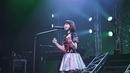 ララ サンシャイン (「この街」TOUR 2019 Live at 狭山市市民会館, 2019.1.26)/森高千里
