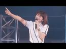 この街 (「この街」TOUR 2019 Live at 狭山市市民会館, 2019.1.26)/森高千里