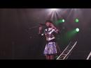 ザ・ミーハー (「この街」TOUR 2019 Live at 狭山市市民会館, 2019.1.26)/森高千里