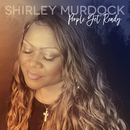 People Get Ready/Shirley Murdock