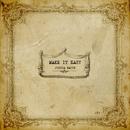 Make It Easy/Joshua Radin