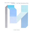 OneFourThree (feat. Buddy & BJ The Chicago Kid) [Remixes]/Hermitude