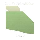 Stupid World (feat. Bibi Bourelly) [Remixes]/Hermitude