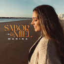 Sabor a miel/Marina