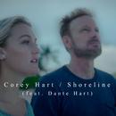 Shoreline (feat. Dante Hart)/Corey Hart