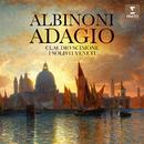 Albinoni: Adagio in G Minor (Arr. Giazotto)/Claudio Scimone