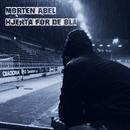 Hjerta for de blå/Morten Abel
