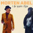 I år som i fjor/Morten Abel