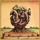 The Case of the 3 Sided Dream in Audio Color/Roland Kirk