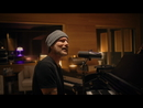 Shoreline (feat. Dante Hart) [Acoustic]/Corey Hart