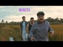 Realita (Lyric Video)/Trisouls
