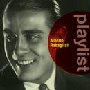 Playlist: Alberto Rabagliati/Alberto Rabagliati