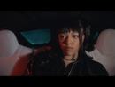 Jealous (feat. Rico Nasty)/Mahalia