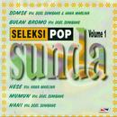 Somse/Doel Sumbang