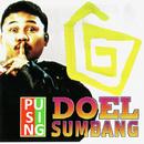 Pusing/Doel Sumbang