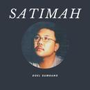 Satimah/Doel Sumbang
