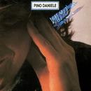Vai mo' (2021 Remaster)/Pino Daniele