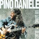Un uomo in blues (2021 Remaster)/Pino Daniele