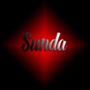 Sunda/X