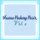 Irama Padang Pasir, Vol. 2/X
