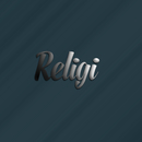 Religi/X