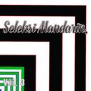 Seleksi Mandarin, Vol. 3/X