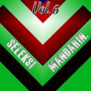 Seleksi Mandarin, Vol. 6/X
