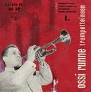 Trumpetteineen/Ossi Runne