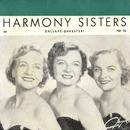 Parhaimmillaan/Harmony Sisters