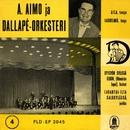 A. Aimo ja Dallapé-orkesteri 4/A. Aimo