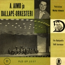 A. Aimo ja Dallapé-orkesteri 2/A. Aimo