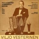 Pohjoismainen harmonikkamestari/Viljo Vesterinen
