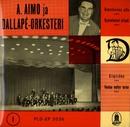 A. Aimo ja Dallapé-orkesteri 1/A. Aimo