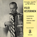 Harmonikkakuningas/Viljo Vesterinen