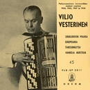 Viljo Vesterinen/Viljo Vesterinen