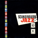 Scandinavian Jazz 1/Putte Wickman