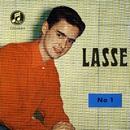 Lasse No: 1/Lasse Liemola